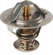 Термостат системы охлаждения Vernet TH141982J ME999670,ME999130,ME997189,8AF115171,1N0015171,2120896002,2120896001,21200W3305