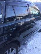 Дверь боковая. Suzuki Escudo, TD54W, TD94W, TDA4W Suzuki Grand Vitara