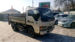 Nissan Atlas. Продам грузовик, 4 200куб. см., 2 500кг., 4x2
