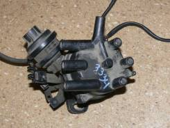 Катушка зажигания, трамблер. Honda Legend Двигатели: C25A, C25A1, C25A2, C25A3