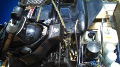 Yanmar. двигатель стационарный, 315,00л.с., дизель. Под заказ
