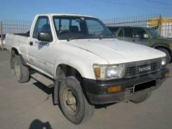 """Комплект колёс 215/80 R15 на кованых дисках. 6.0x15"""" 6x139.70 ET30 ЦО 108,0мм."""