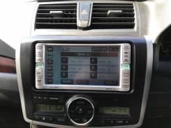 Toyota NDDN-W57