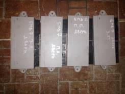 Блок управления дверями. BMW 7-Series, E65, E66 Двигатели: N52B30, N73B60, N62B48, N62B36, M57D30TU2, M67D44, N62B40, M54B30, N62B44