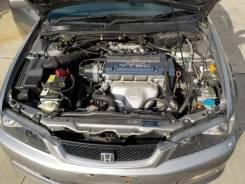 АКПП. Honda Accord, CF4