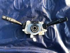 Блок подрулевых переключателей. Toyota Ipsum, SXM15, SXM15G Toyota Gaia, SXM15, SXM15G Двигатель 3SFE