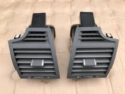 Решетка вентиляционная. Toyota Camry, ACV45, GSV40, ACV40, AHV40, ASV40 Двигатели: 2AZFE, 2GRFE, 2AZFXE, 2ARFE