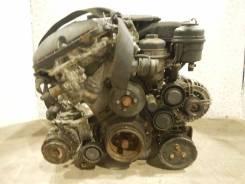 Двигатель (ДВС) 2.5i 24v 170лс M52B25 (256S4) BMW 3 Series (E46)