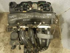 Двигатель (ДВС) 1.8i 16v 115лс N42B18A BMW 3 Series (E46)