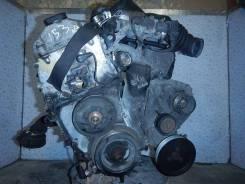 Двигатель (ДВС) 1.6i 8v 102лс M43B16 BMW 3 Series (E36)