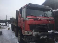 Howo. Продам бортовой грузовик хово, 10 000куб. см., 40 000кг., 8x4