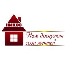 Сборщик-монтажник мебели. Улица Фрунзе 23