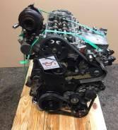 Б/У Двигатель Audi A3 Sportback III 2.0 TDI quattro CUNA