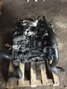 Контрактный двигатель Мерседес Спринтер 611.981