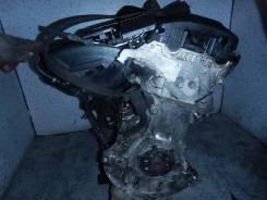 Двигатель (ДВС) 2.2i 24v 170лс M54B22 BMW 3 Series (E46)