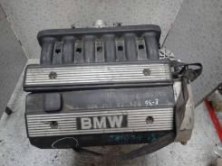 Двигатель ДВС на BMW 3 320 2.0i 24v 150лс M50B20 (206S2)