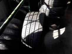 Dunlop SP Sport Maxx GT. Летние, 2015 год, 20%, 1 шт
