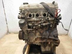 Двигатель (ДВС) 1.6i 8v 102лс M43D16 BMW 3 Series (E36)