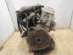 Двигатель (ДВС) 1.8i 8v 115лс M43B18 BMW 3 Series (E36)