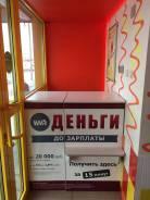 Сдам в аренду помещение площадью 3 кв. м. 3 кв.м., проспект Победы 59, р-н Ленинский