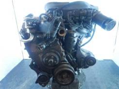 Двигатель (ДВС) 1.9i 8v 118лс M43B19 (194E1) BMW 3 Series (E46)