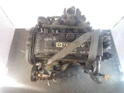 Двигатель (ДВС) 1.8i 16v 122лс T18SED Chevrolet Lacetti, Nubira 2
