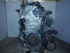 Двигатель (ДВС) 2.2CRDi 16v 150лс EDJ Chrysler PT Cruiser