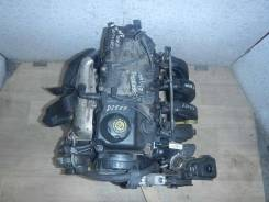 Двигатель (ДВС) 2.0i 16v 131лс ECB Chrysler Neon