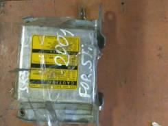 Блок управления airbag. Subaru Forester, SF5