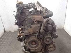 Двигатель (ДВС) 2.2CRDi 16v 121лс EDJ 664911 Chrysler PT Cruiser