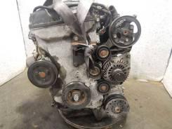 Двигатель (ДВС) 2.4VVTi 16v 170лс ED3 Chrysler Sebring (JS)