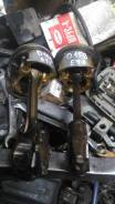 Шатун. Honda: Ballade, Civic, Civic Aerodeck, Integra SJ, Capa, Domani, Civic Ferio, Partner Двигатели: B16A6, B18B4, D15Z4, D16Y9, 20R2R13N, 20T2N, 2...