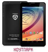 Prestigio MultiPad Wize 3087 3G