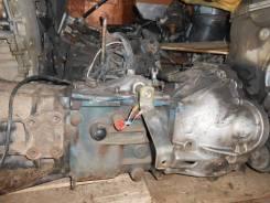 Коробка переключения передач. Nissan Atlas, AMF22, P8F23 Двигатель TD27