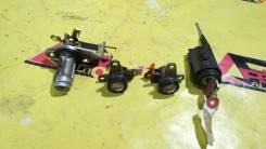 Личинка замка. Toyota Mark II, GX100, JZX100, LX100
