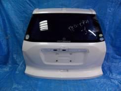 Дверь багажника. Honda CR-V, RE3, RE4 Двигатель K24A