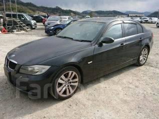 """BMW. 8.5/8.0x17"""", 5x120.00"""