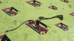 Датчик abs. Toyota Mark II, GX100, JZX100, LX100 Toyota Cresta, GX100, JZX100, LX100 Toyota Chaser, GX100, JZX100, LX100, SX100