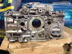 Блок цилиндров. Subaru: Baja, Legacy, Outback, Forester, Impreza Двигатели: EJ25, EJ253, EJ254, EJ255, EJ25A, EJ25D, EJ251, EJ252