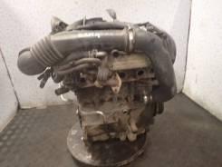 Двигатель (ДВС) 2.0CRDi 16v 140лс BYL (ECD) Dodge Caliber