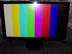 Acer. 23дюйма (58см), технология ЖК (LCD)