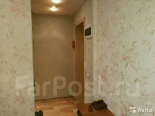 2-комнатная, улица Мате Залки 41. Индустриальный, частное лицо, 44 кв.м.