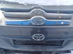 Вставка багажника. Toyota Corolla, CDE120, CE121, NDE120, NZE120, NZE121, NZE124, ZZE120, ZZE120L, ZZE121, ZZE121L, ZZE122, ZZE123L, ZZE124, ZZE132, Z...