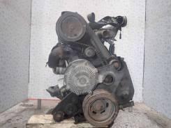 Двигатель (ДВС) 2.3i B23E Volvo 940