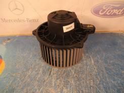Мотор печки. Hyundai: ix35, Grandeur, NF, Tucson, Sonata