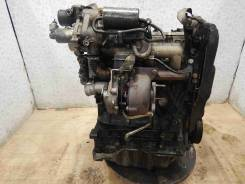 Двигатель 1.9Di 8v 115лс D4192 T3 для Volvo S40 V40 1