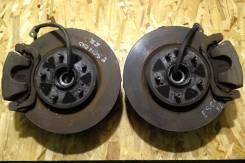 Рычаг, кулак поворотный. Suzuki Escudo, TA74W, TD54W, TD94W