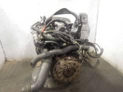 Двигатель (ДВС) 2.3Ti 20v 250лс B5234T3 Volvo S60