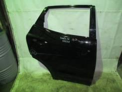 Дверь задняя правая Hyundai Santa Fe (DM) 2012> (770042W010)