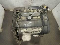 Двигатель (ДВС) 2.0Ti 16v 160лс B4204T Volvo S40 V40 1